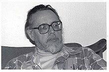 John Howard Yoder.jpg