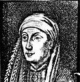 John IV, Duke of Brabant (4).jpg