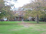 John Kennel Jr. Farmhouse.jpg