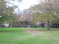 John Kennel Jr. Farmhouse.jpg