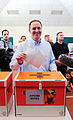 John Key voting in Epsom.jpg