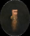 John Knox (c.1514–1572) Adrian Vanson (d. before 1610) (after).png