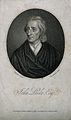 John Locke. Stipple engraving by T. Cheesman, 1814, after Si Wellcome V0003656ER.jpg