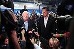 John McCain & Mitt Romney (23414566710).jpg