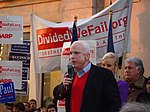 John McCain (2824850301).jpg