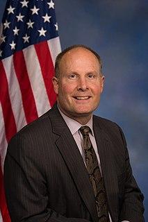 John Moolenaar American politician
