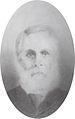 John Palmer Parker, II.jpg