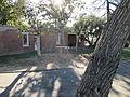John Rains House 6.JPG