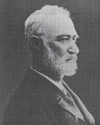 John Russell (prohibitionist).png