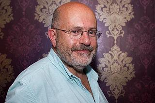 John Sweeney (journalist)