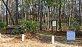 Johnny Appleseed Birthplace - Leominster, Massachusetts - DSC09158.jpg