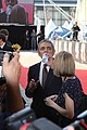 Johnny English Reborn Red Carpet Premiere Sydney (6111729760).jpg