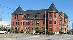 Johnson Steel Street Railway Company General Offices Building.jpg