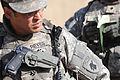 Joint Patrol in Eastern Baghdad DVIDS142089.jpg