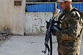 Joint Patrol in Eastern Baghdad DVIDS142124.jpg