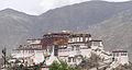 Jokhang19-zoomed.jpg
