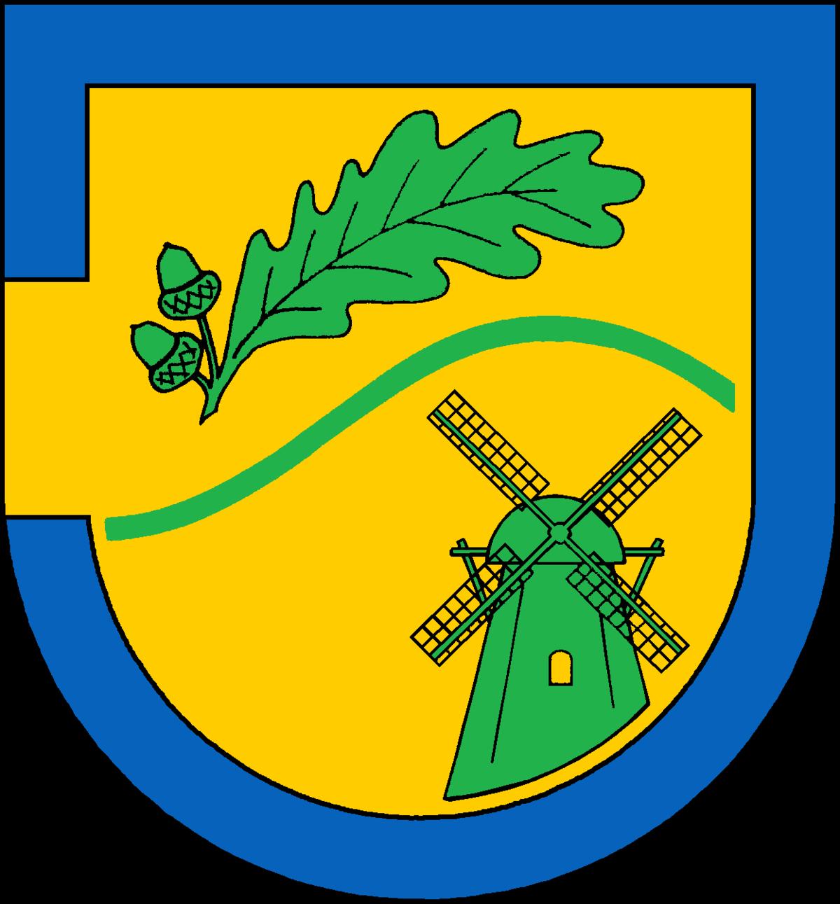 Joldelund