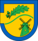 Coat of arms of Joldelund