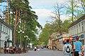 Jomas street - panoramio (3).jpg