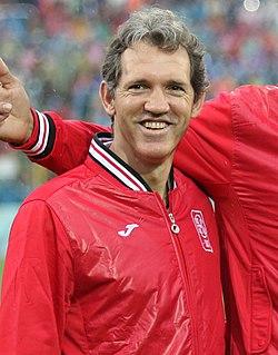 Ion Andoni Goikoetxea Spanish footballer