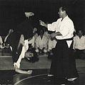 Jon Takagi and Koichi Tohei.jpg