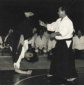 Kōichi Tōhei