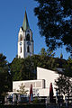 Jona-Kirche.jpg