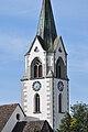 Jona (SG) - Katholische Kirche IMG 7117.JPG