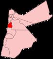 Jordan-Madaba.png