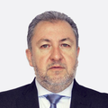 Jorge Daniel Franco.png