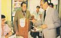 Jorge Rafael Videla votando en 1983.png