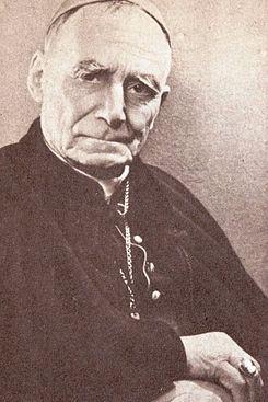 José María Caro.jpg