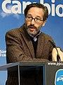José María Lassalle en rueda de prensa 10-11-2011 (cropped).jpg