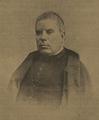 José Salamero.png
