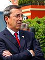 Jose Luis Bilbao I.jpg