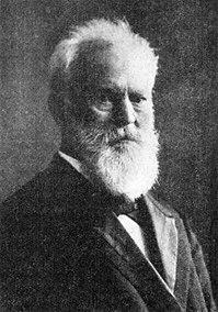 Josef Zitek.jpg