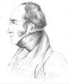Joseph Ablett, 1773-1848.png