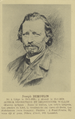 Joseph Demoulin (by Adrien de Witte).png