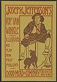 Joseph Jefferson's Rip Van Winkle LCCN2015645755.jpg
