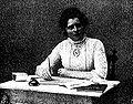 Josephine Janson 1915.JPG