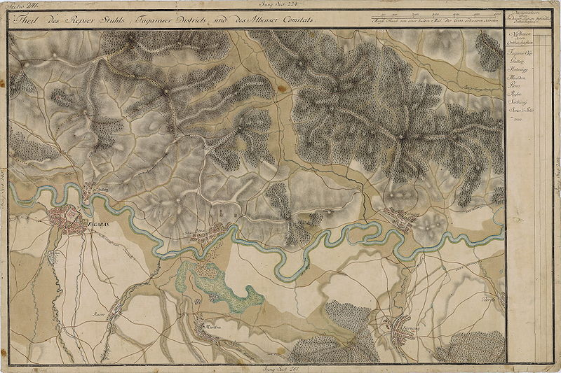 File:Josephinische Landaufnahme pg241.jpg