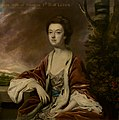 Joshua Reynolds - Mary, esposa de Thomas, IV Duque de Leeds.jpg