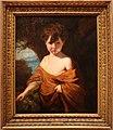 Joshua reynolds, ragazzo con uva, 1773.jpg
