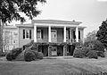 Josiah Gorgas House 001.jpg