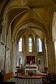 Jouy-sur-Morin Saint-Pierre-Saint-Paul 945.JPG
