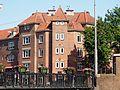 Jozef Israëlskade hoek Ferdinand Bolstraat, WBV Het Oosten gebouwd 1920-1923 pic2.jpg