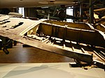 Ju 87 (2558363184).jpg