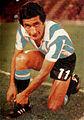Juan-ramon-veron-1967-argentina.jpg