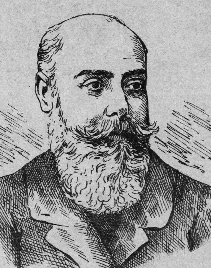 Juan Fernández Latorre