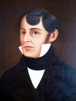 Juan Mora Fernández.JPG